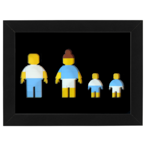 BROU FAMILY